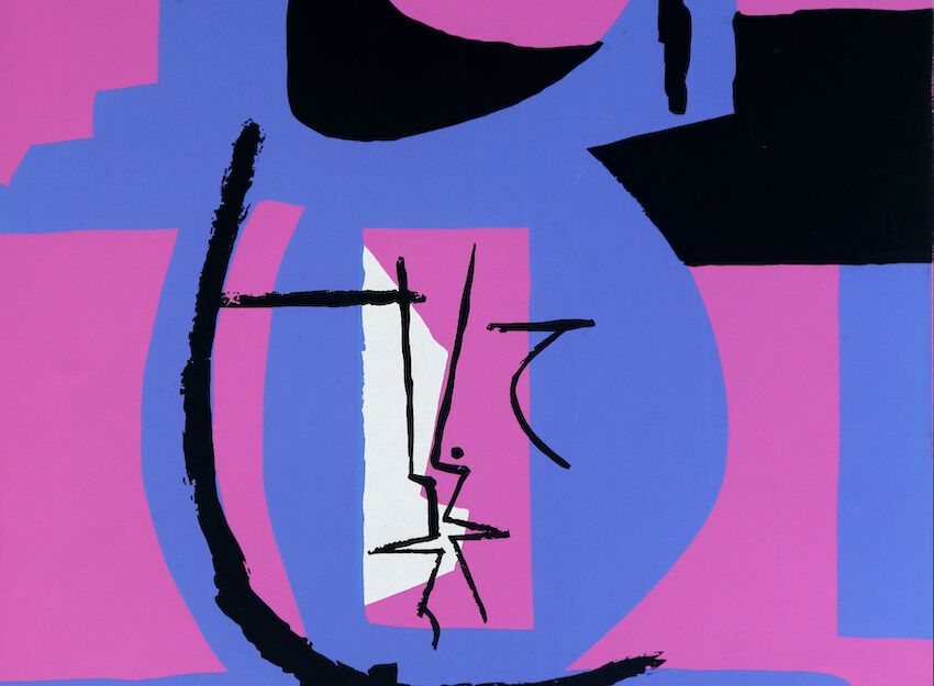 "New Temporary Exhibition ""SEOANE. Portraits"""