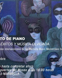 09_Cartel concierto_800x588_Imagen destacada