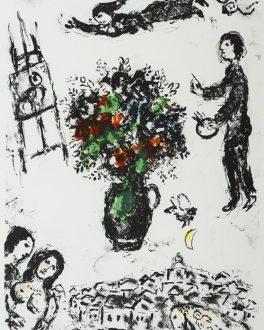 7402_Chagall_Bouquet_sur_la_ville-web-610x890
