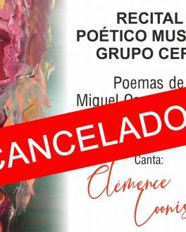 CANCELADO_noticia