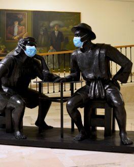 Intervención en el Museo_2