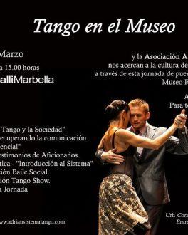 cartel tango