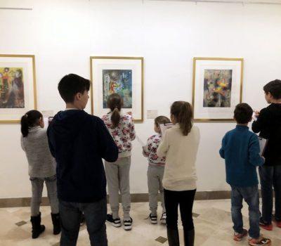 escolares-museo-ralli