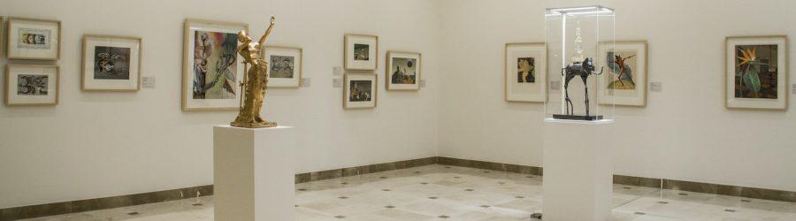 exposiciones-museo-ralli-marbella