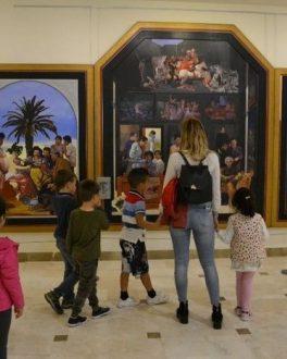 grupo-escolar-museo-ralli