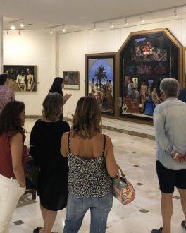 grupos-adultos-museo-ralli