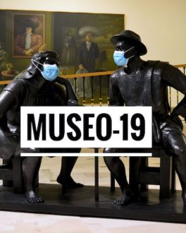 Intervención Museo 19