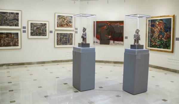 museo-ralli-marbella-sala