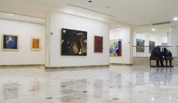 sala-museo-ralli.marbella